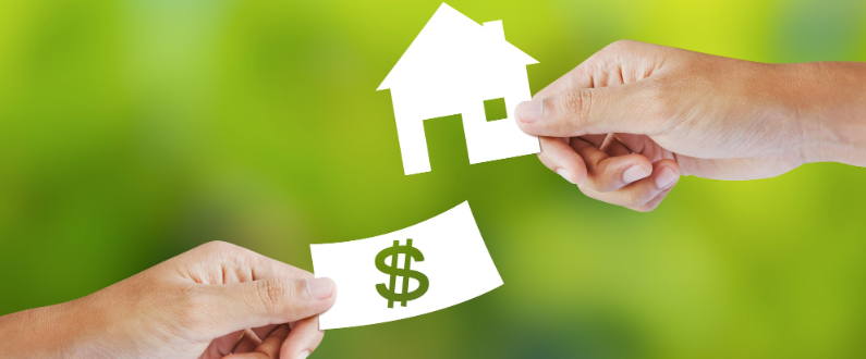 tax consequences when selling your Michigan house in you inherited