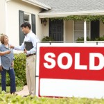 Financial Options You Can Pursue When Selling an Inherited Property Michigan