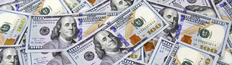 Understanding The Differences Between Hard Money Lenders and Soft Money Lenders in Michigan