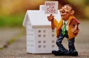 best time to sell the house