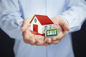 Sell home In Michigan